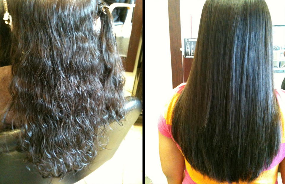 Japanese Straightening Tqhyridgesalon Com